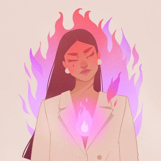 DTYS Fire